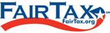 FairTax.org