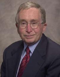 Wayne D. Angell