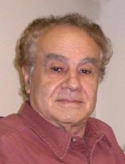 Dr. Jim Araji