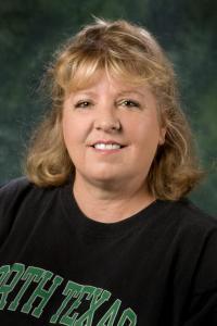 Susan L Dadres