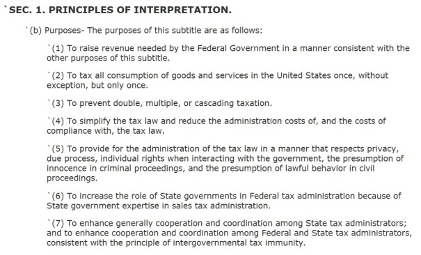 `SEC 1 PRINCIPLES OF INTERPRETATION