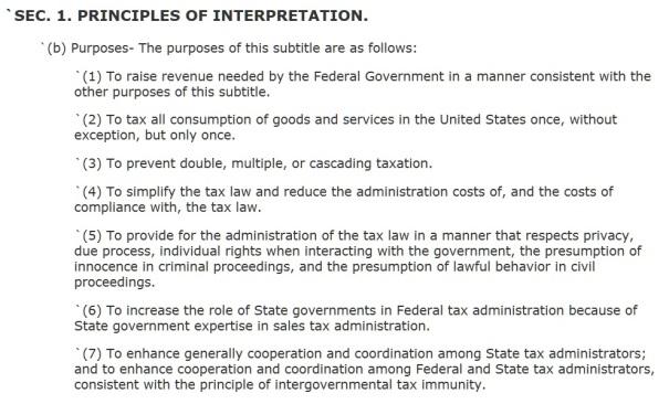 `SEC 1 PRINCIPLES OF INTERPRETATION
